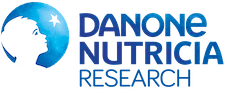 Danone Nutrical Research
