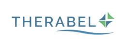 therabel logo