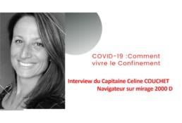 Céline COUCHET