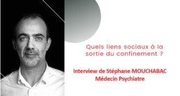 Stéphane MOUCHABAC